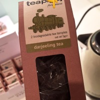 5 Things I Know About Tea, That I Didn't Last Know Week